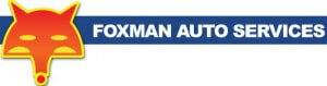 Foxman Automotive