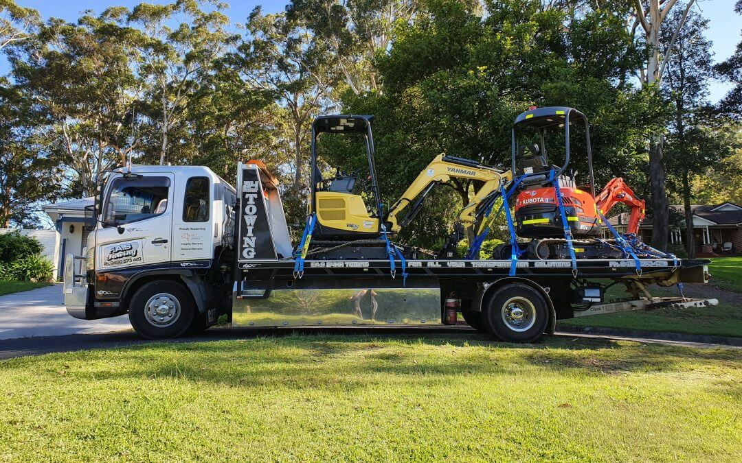 Will Towing Damage My Vehicle? And All The Questions Related To It- We Have Answered Them For You